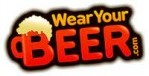 Wear Your Beer